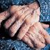 Canadá estudia ley para visibilizar maltrato contra ancianos