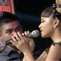 Lirik Lagu Prasasti Cinta - Tasya Rosmala ft Gerry Mahesa