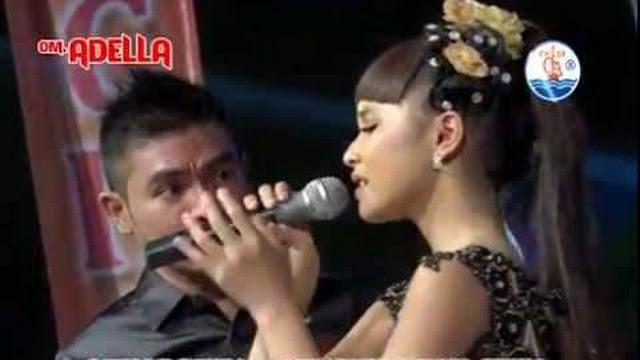 Tasya ft Gerry - Prasasti Cinta