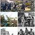 American Civil War 1st June