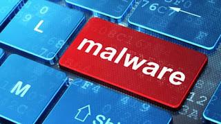 Seratus Ribu Gamer Berpotensi Terinfeksi Malware ShadowHammer