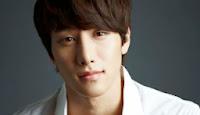 Kwak Yong