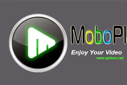Moboplayer Pro v1.3.295 Apk Terbaru