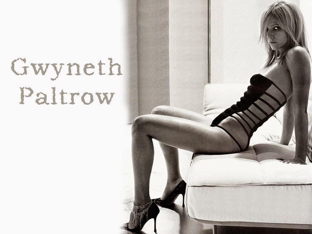 image Gwyneth paltrow shakespeare in love