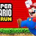 [GIOCHI] 5 valide alternative a Super Mario Run