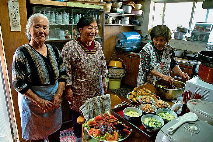 4fd1ce9361a4 10 принципов питания на Окинаве (окинавская диета).