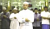 Download Kumpulan Mp3 Murottal Salim Bahanan
