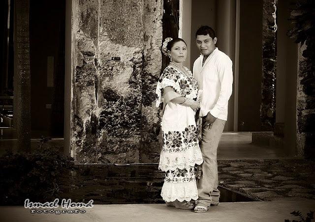 Fotografías de bodas, tu boda en la noche