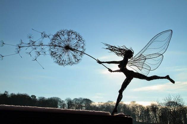 fairy-art-1