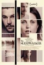 The Sleepwalker (2014) WEB-DL HD 720p Subtitulados