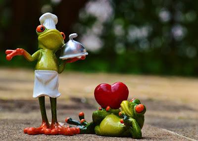 Weddings Trends: Marriage Tips by Yvette R  Toko #3: