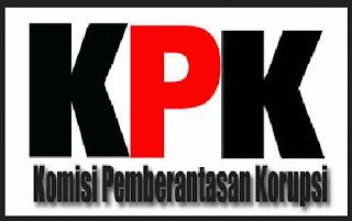 Lowongan Kerja Komisi Pemberantas Korupsi (KPK) Untuk Tingkat SMA SMK