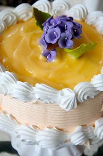 Cómo-decorar-pasteles