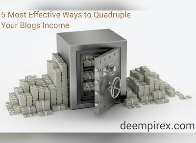 www.deempirex.com