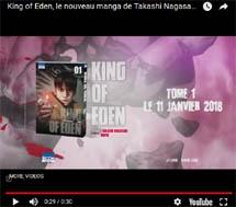 http://blog.mangaconseil.com/2017/12/teaser-et-extrait-king-of-eden-44-pages.html