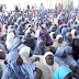 110 Dapchi Girls Abduction | All you need to Know