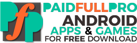 PaidFullPro APK Downloader