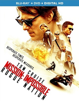 Mission Impossible Rogue Nation 2015 Dual Audio Hindi 1.2GB BluRay 720p Full Movie Download Watch Online 9xmovies Filmywap Worldfree4u