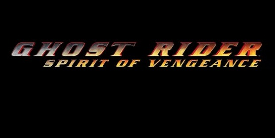 Ghost Rider: Spirit Of Vengeance Wallpapers, Release Date, Photos