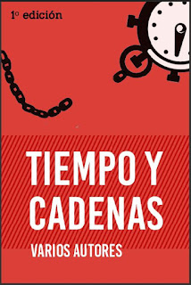 https://www.amazon.com/Tiempo-cadenas-historias-atrapar%C3%A1n-Spanish-ebook/dp/B01IBNUDJ0#navbar