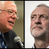 Bernie vs Corbyn: I know which socialism I prefer