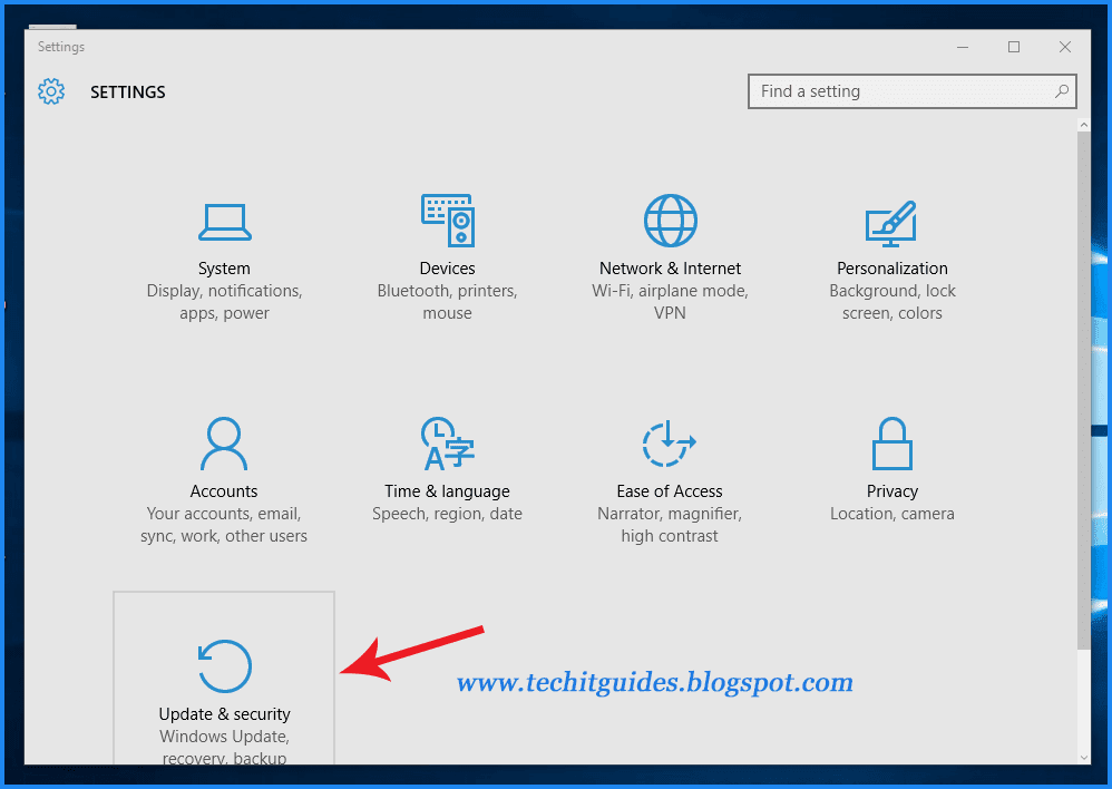 permanently disable windows defender windows 10