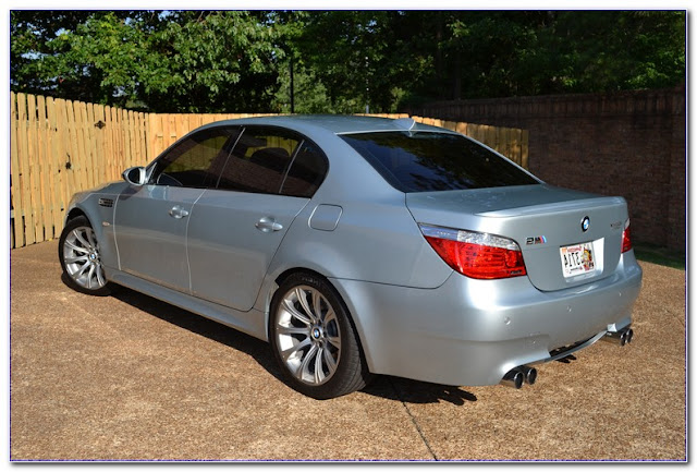 Best Mobile WINDOW TINTING Atlanta GA