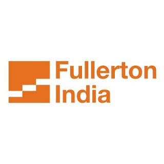 Fullerton India's second edition of Finnovatica enters the Appathon round news hindi
