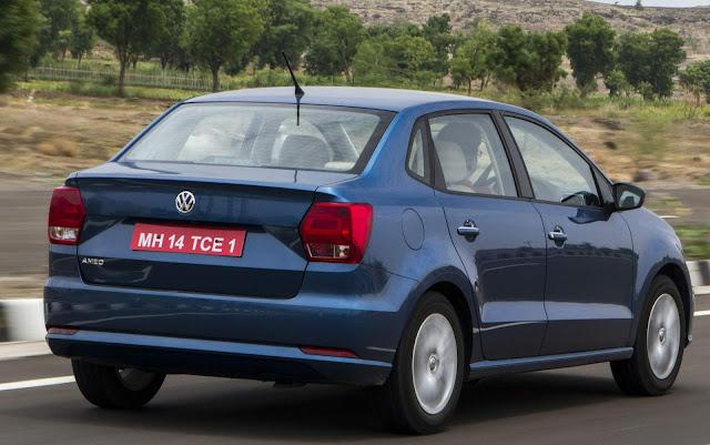 VW e Tata negociam parceria para mercados emergentes