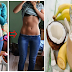 The Most Amazing Potion To Get A Flat Stomach In 7 Days!