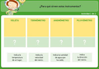 http://www.primerodecarlos.com/CUARTO_PRIMARIA/JUNIO/Bromera/Natura4/natura4_cas_u02_pag29.swf