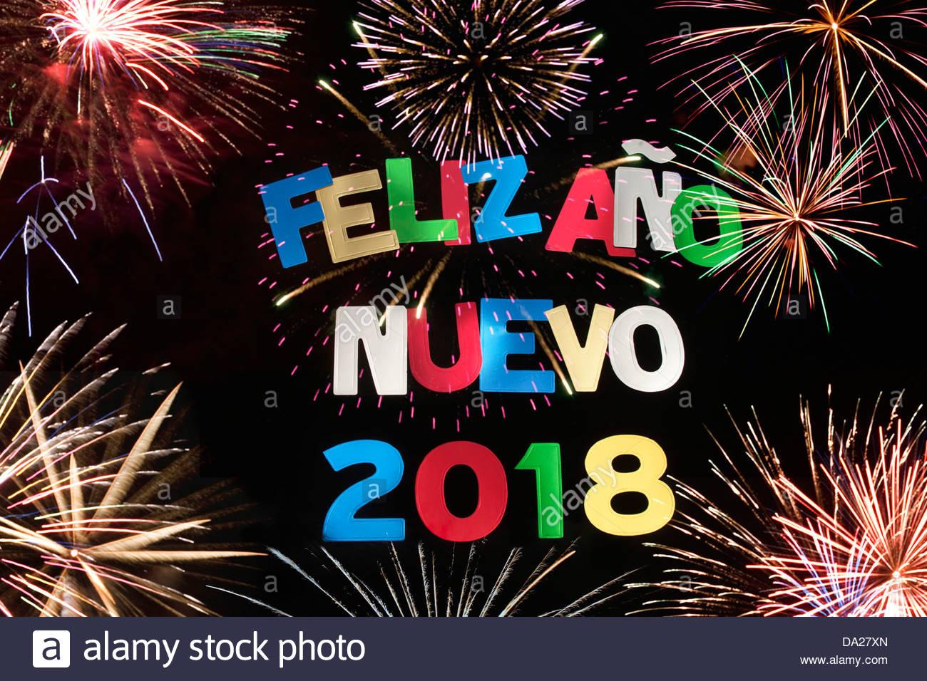 Quot Happy New Year 2018 Costa Rica Quot Gcr Rv Community