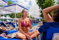 Мафия Рейв Терраса, Mafia Rave Terrace Одесса цена отзывы меню (пляж Отрада)