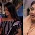 Future Story Twist In Star Plus Show Yeh Rishta Kya Kehlata Hai