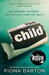 https://www.amazon.com/Child-Fiona-Barton-ebook/dp/B01LBEDIHK/?tag=cbc0d2-20