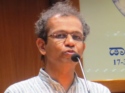 Image result for shatavadhani ganesh