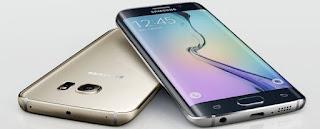 samsung dejara de diseñar telefonos planos y se pondra en curva.