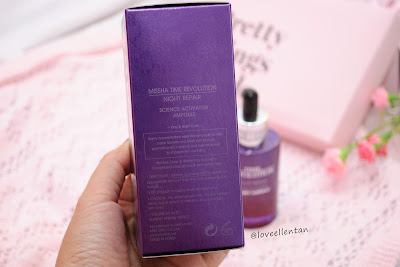 missha-time-revolution-science-activator-borabit-ampoule