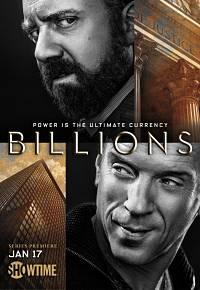 Billions Temporada 1×03
