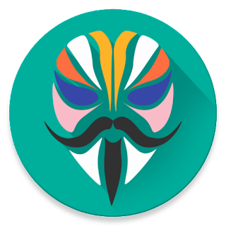 How To Install And Root With Magisk All Android