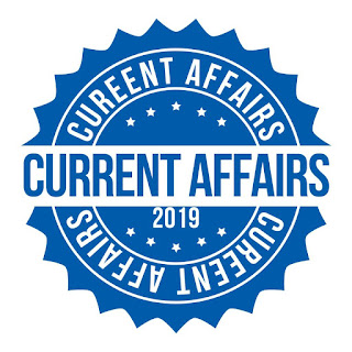 9 March Current Affairs - Important For all Govt Job Exam,9 March Current Affairs :  Top 5 Cuurent Affairs