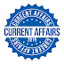 9 March Current Affairs