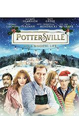Pottersville (2017) WEB-DL 1080p Latino AC3 5.1 / Español Castellano AC3 5.1 / ingles AC3 5.1