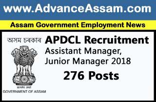 assam employment news, job news assam, assam career job, job in assam