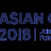 Mudah! Ini Cara Membeli Tiket Asian Games 2018 Secara Online