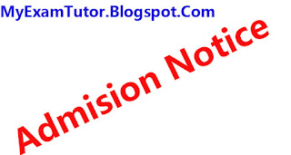 UDUSOK Admission List is Out – 2016/2017