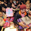 Retailers record strong sales on Boxing Day - socialdirectorysites