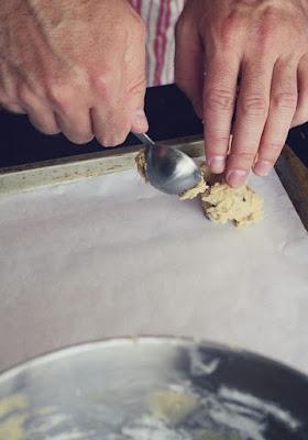making-drop-cookies.jpeg