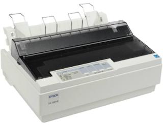 http://www.printerdriverupdates.com/2015/01/epson-lx-300ii-printer-driver-free.html
