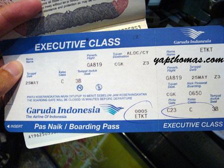 Agan Belum Pernah Naik Pesawat Berikut Cara Caranya Gan